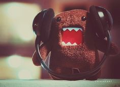 cute, fone, love, music, musica