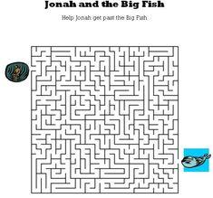 Worksheets Kids Bible Worksheets kids bible worksheets free printable moses and the burning bush jonah big fish maze for the