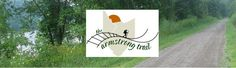Armstrong Rails to Trails