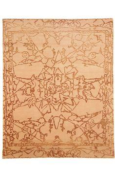 Teppich  Modern  Alfombra oriental carpets and rug 303x 245 cm