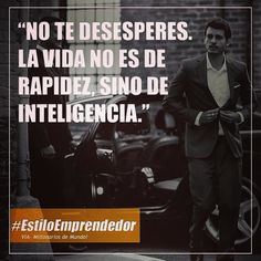 #Repost @barquisimetanooo Tómalo en cuenta #emprendedor #empresa #Venezuela…