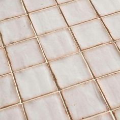 Merola Tile Archivo Plain 4-7/8 in. x 4-7/8 in. Ceramic Floor and Wall Tile (5.9 sq. ft. / case)-FPEARCPN - The Home Depot