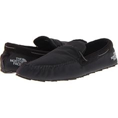 The North Face NSE Camp Moc
