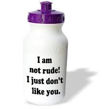 funny rude quotes