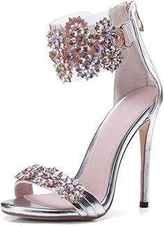 9175fce7d731 38 Best pretty women shoes images