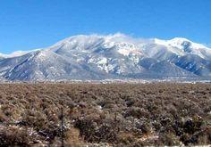 Taos, New Mexico - Google Search