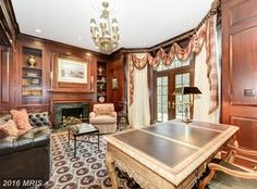 8519 Country Club Dr, Bethesda, MD 20817 | MLS #MC9596745 - Zillow