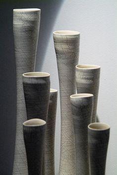 Art | アート | искусство | Arte | Kunst | Sculpture | 彫刻 | Skulptur | скульптура | Scultura | Escultura | rina menardi