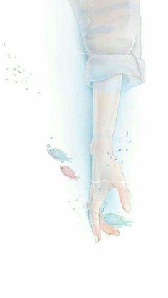 cool baby moon boyfriend happy like likes angel girl girls cute love me you cry black lool no yes best sad mad girlfriend Aesthetic Iphone Wallpaper, Aesthetic Wallpapers, Cute Cartoon Wallpapers, Pretty Wallpapers, Aesthetic Art, Aesthetic Anime, Anime Art Girl, Anime Guys, Anime Scenery Wallpaper