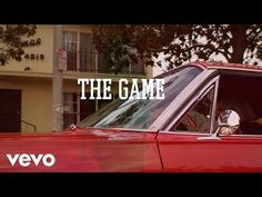 The Game - Baby You ft. Jason Derulo - YouTube