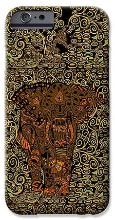 Aztec Elephant With Floral Pattern Available for @pointsalestore #iphone7 #iphone7plus #iphone6 #iphone6plus #iphone6s #iphone6splus #iphone5 #iphone5s #iphone5c #iphone4 #iphone4s #galaxys7 #galaxys6 #galaxys5 #galaxys4 #aztec #pattern #fullcolor #abstract #art #painting #digitalpainting #floral #animals #elephant #thailandelephant #throwpillow