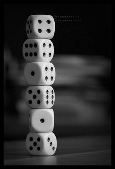Black n white, black and white photography, cubes, gaming, background Movies Wallpaper, Cats Wallpaper, Black Wallpaper, Galaxy Wallpaper, Iphone Wallpaper, Alphabet Wallpaper, Black White Photos, Black N White, Black And White Photography