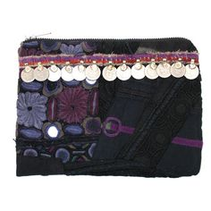 The Never Ending Quest to Find Rare and Unique Beauty is all Things Old & New Vintage Clutch, Old And New, Unique, Bags, Beauty, Collection, Handbags, Totes, Hand Bags