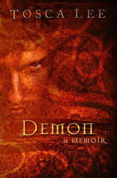 demon a memoir book review
