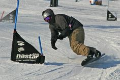Diane L Nieman is an avid skier and snowboarder who enjoys competing in Nastar racing competitions. Crystal Mountain, Snowboarding, Motorcycle Jacket, Michigan, Racing, Snow Board, Biker Jackets