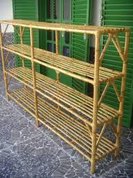 meubles bambou - Recherche Google