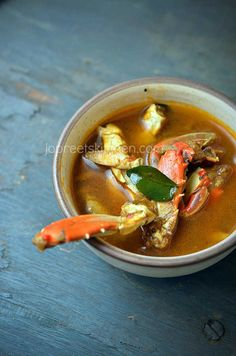 Indian Style Crab Recipes, I have shared 7 crab recipes made indian style, healthy and protein rich. It includes Crab Biryani, Crab Burji, Crab Curry, Crab