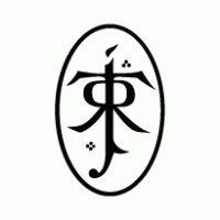 J.R.R. Tolkien Symbol | tolkien insignia download the vector logo of the j r r tolkien brand ...