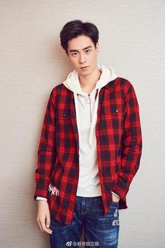 Chinese Boy, Chinese Style, Chen, China Movie, Fantasy Art Men, Cute Asian Guys, A Love So Beautiful, Asian Hotties, Perfect Boy