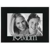 DECOR Found it at Wayfair - Expressions I Love Mom Picture Frame