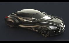2013 Gray design Novair