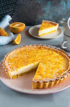 Pie Recipes, Baking Recipes, Cookie Recipes, Dessert Recipes, Gluten Free Chocolate, Chocolate Desserts, Sweet Pastries, Just Desserts, Love Food