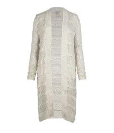 Lasso Cardigan, Sale, Sale Women, AllSaints Spitalfields