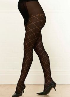 With TRACKING Maternity Underwear Tights PETITE Pregnant Women Korean Stocking