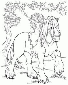 Die 79 Besten Bilder Von Pferdebilder Pretty Horses Horse