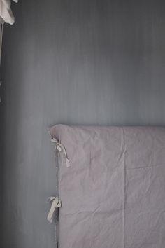 http://blogg.skonahem.com/mormorsglamour/files/2014/01/kalklitir-com-mormorsglamour.jpg
