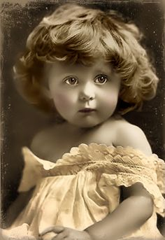 Antique photos vintage photos vintage photographs vintage children