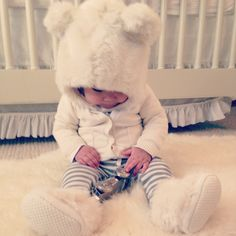 Baby Fashion, baby clothes,  Outfit details @ http://theblissfullane.blogspot.com/2014/01/baby-fashion.html?m=1