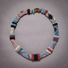 Jacaranda Tribal Art Blog: New Acquisitions at Jacaranda Tribal