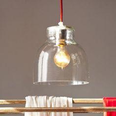 Orange Tree Galan Hanging Lamp