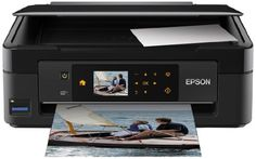 Epson Expression Home XP-412 Small-in-One Printer with Wi-Fi Direct and 6.4cm LCD Screen - http://www.computerlaptoprepairsyork.co.uk/printers/epson-expression-home-xp-412-small-in-one-printer-with-wi-fi-direct-and-6-4cm-lcd-screen