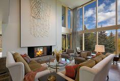 Sun Valley — Ellen Hanson Designs