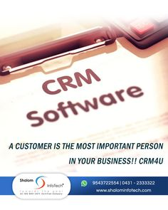 Software Online, It Network, Software Development, Be Yourself Quotes, Jr, Digital Marketing, Web Design, Management, Relationship