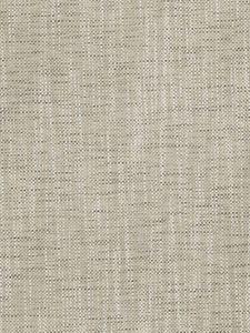 Escapade Gull 195541 by Fabricut Fabric