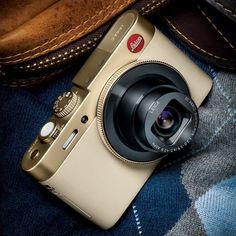 Leica C Digtal Camera