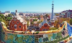 ✈ 16-Day European Vacation with Air from go-today. Price per Person Based on Double Occupancy. (Buy 1 Groupon/Person).