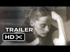 BIFF (2014) - Afternoon Of A Faun: Tanaquil Le Clercq Extended Trailer - Documentary HD