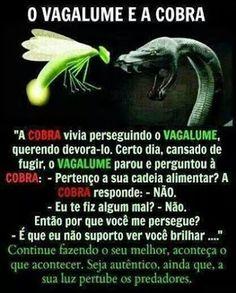 Marilza Linhares - Google+