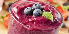 jugo antioxidante, receta jugo antioxidante