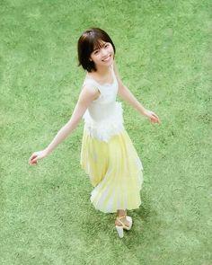 nanase nishino like Japanese Beauty, Japanese Girl, Asian Beauty, Japanese Models, Portrait Inspiration, Japan Fashion, Beautiful Asian Girls, Beautiful Moments, Asian Woman