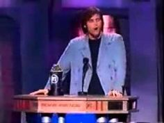Awesome Comedian.....rare video
