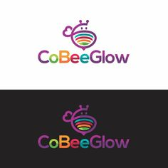 New Logo for a Glowstick brand by shon_m