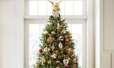 11 Artificial Christmas Trees More Glorious Than The Real Thing | The Huffington Post