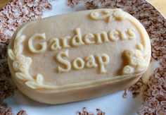 Goat Milk Soap, Bar Soap, Soaps, Desserts, Food, Bath Soap, Deserts, Dessert, Lotion Bars