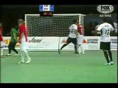 falcao spinning rainbow goal.