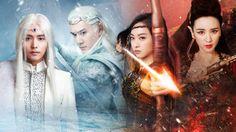 Ice Fantasy Episode 10 Eng Sub Korean Drama New Video